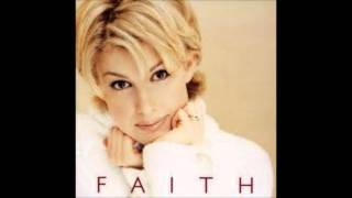 Me -Faith Hill