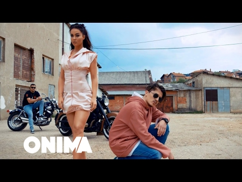 Granit Derguti ft Mixey ft Xhensila - Lova