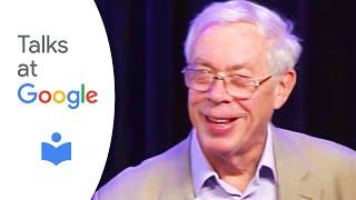 """John Kay: """"Other People's Money""""   Talks at Google"""