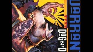 Dog Eat Dog - 03_World Keeps Spinnin' [Warrant EP] with lyrics!