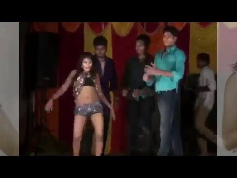 Tamil village record dance latest   Tamil adal padal video songs