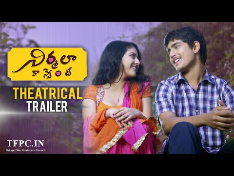 Nirmala Convent Theatrical Trailer