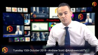 investor-update-woodford-s-troubled-equity-income-fund-to-be-shut-down