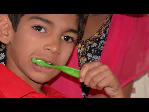 SANKALP-IN AID OF DEVELOPMENTALLY DISABLE CHILDREN
