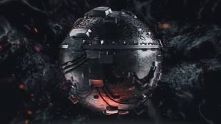 Birds of Tokyo - Brace [Official audio]