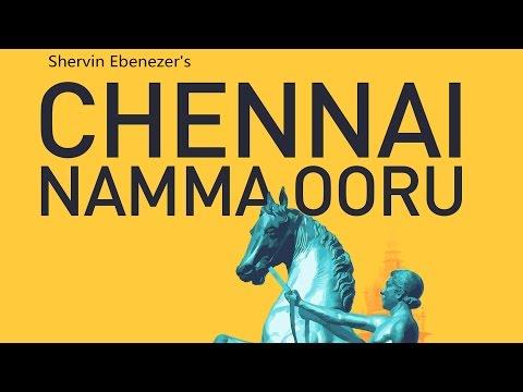 Chennai song