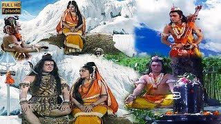 Episode 103 | Om Namah Shivay