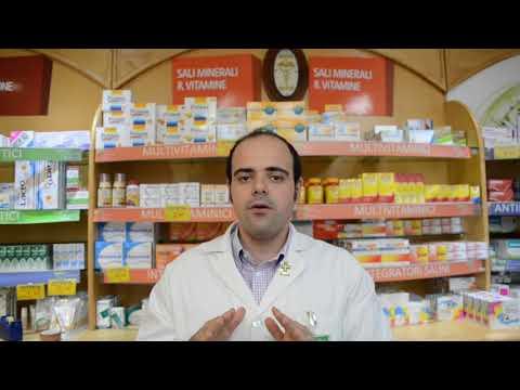 Farmaci per trattamento di un fungo di pelle di mani