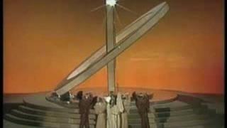 Eurovision 1979 - Greece