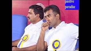 எது சிறந்த உணவு? Dr. கு. சிவராமன் Dr.K.SIVARAMAN Part - 4. Marabu News