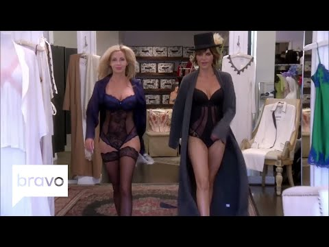 The Real Housewives of Beverly Hills Season 8 Promo