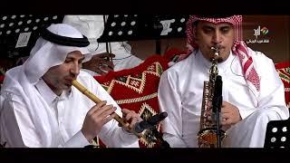 تحميل اغاني مجانا الحب اسرار .. غناء الفنان/ عبود الخواجة HD