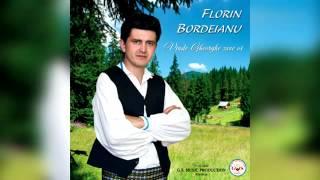 Florin Bordeianu - Cum ne poti iubi la fel (Audio Original).