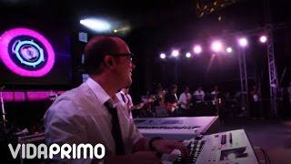 Taqui Taqui (Concierto El Sonido) [Live]