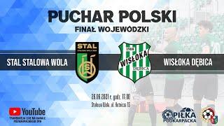 Film do artykułu: Regionalny Puchar Polski....