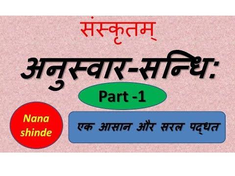 Anuswar все видео по тэгу на igrovoetv online
