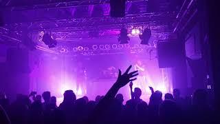 257ers   Gravitation Live In Rostock 4.5.19