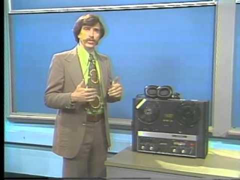 Lec 1 | MIT RES.6-008 Digital Signal Processing, 1975