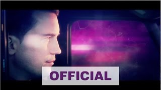 DJ Antoine - Bella Vita (DJ Antoine vs. Mad Mark 2K13 Video Edit) (Official Video HD) [Lyrics]
