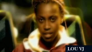 Morcheeba - Trigger Hippie - 1995 HD & HQ