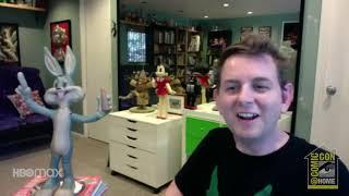 HBO Max: Looney Tunes Cartoons