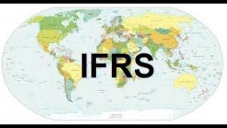 Суждения, оценки и допущения в отчетности по МСФО.