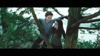 Twilight Chapitre n°1 - Fascination (Promo en VF)