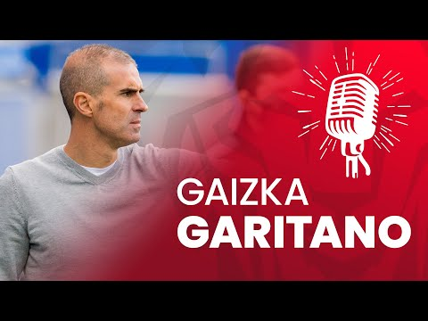 🎙️ Gaizka Garitano | post Deportivo Alavés 1-0 Athletic Club | J5 LaLiga 2020-21