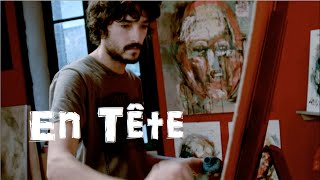 preview picture of video 'En tête'