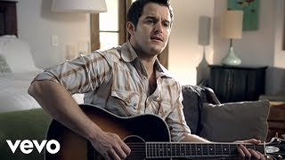 Easton Corbin - I Can't Love You Back