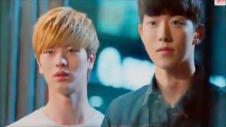Kore Klip * Karşılıksız Aşk *