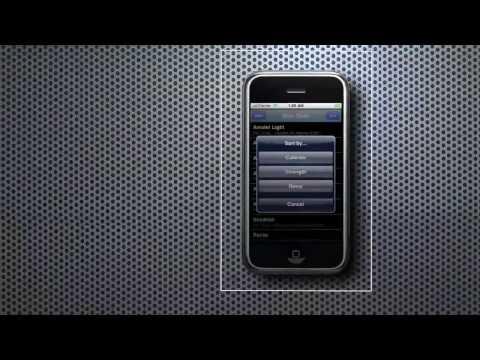 Video of Liquor Run Mobile
