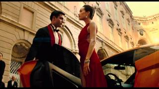 Mission: Impossible III (2006) Video
