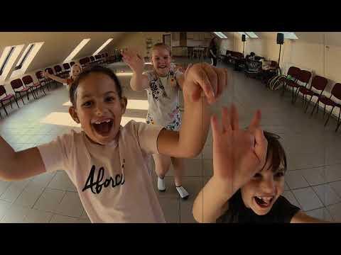Erekciós videó fiúknak