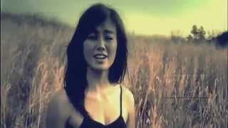 agnes monica youtube
