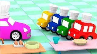 Zeichentrickfilm Für Die Kleinen видео видео