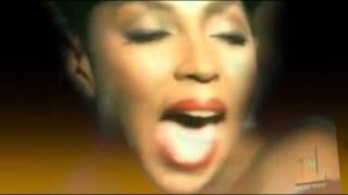 Anita Baker's Will you Be  Mine!! Classic Old School Rnb Slow Jams!!!!