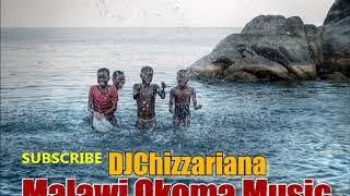 Malawi Okoma   DJChizzariana