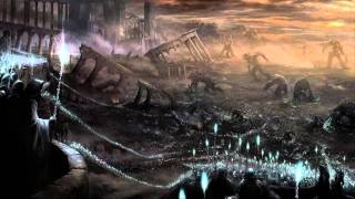 Two Steps From Hell - Dark Ages