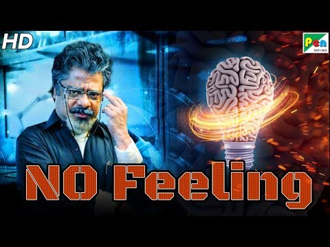 No Feeling (Aaivukoodam) New Hindi Dubbed Movie 2019 | Raja Ganapathy, Sathya Sri, Pandiarajan