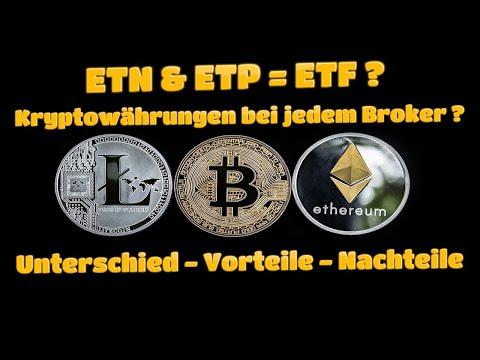 Bitcoin atm teksasas