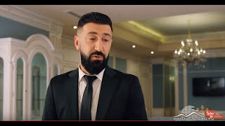 Hars chka (No bride) - seria 2