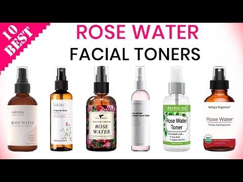 mp4 Poppy Rose Beauty Zone, download Poppy Rose Beauty Zone video klip Poppy Rose Beauty Zone