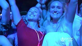 Dash Berlin feat. Bo Bruce - Coming Home (STANDERWICK Remix) [Armin van Buuren Live]