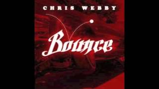 Bounce - Chris Webby (Lyrics in Description)