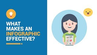 What Makes An Effective Infographic?
