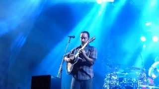 Dave Matthews Band - #34 - Gorge - 8-31-13 - HD
