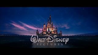 Quizz Musical de 20 Films de Walt Disney