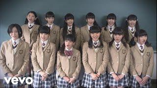 さくら学院-JumpUp~ちいさな勇気~