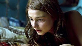INSIDIOUS  CHAPTER 3  Trailer & Filmclips Deutsch German HD